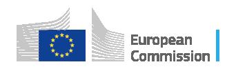 EC-JRC-logo_horizontal_EN_pos_transparent-background