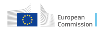EC-JRC-logo_horizontal_EN_pos_transparent-background