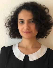 Elif Naz Kayran