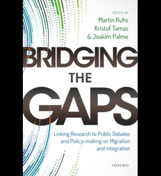 bridging-the-gaps