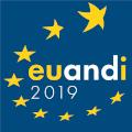 logo-euandi