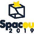 logo-spaceu2019