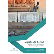 migration-to-the-gulf
