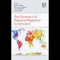 dynamics-regional-migration-governance