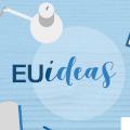 logo-euideas