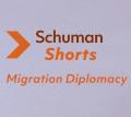 schuman-shorts