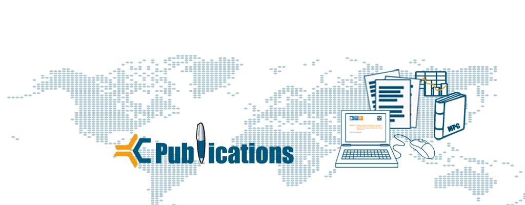 MPC publications slideshow frame