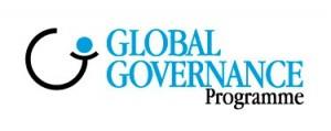 Logo GGP
