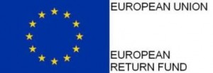 European return fund