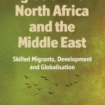Migration from North Africa and the Middle East book cover