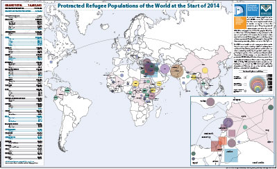 MPC protracted refugees wall map thumb