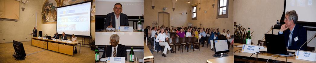 MPC - Annual Conference 2015