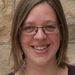 Katharina Lenner profile pic