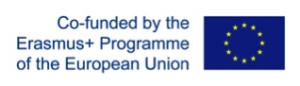 Erasmus-EU Logo