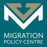 mpc-logo-vertical