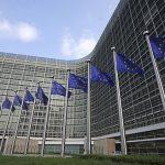european-commission-building-flags