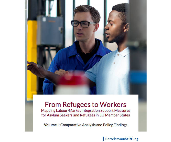 from-refugees-to-workers