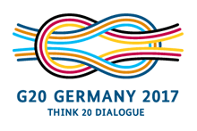 G20_Gipfel_think20dialogue_2017_Internet_RGB_klein2