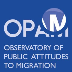 OPAM-logo