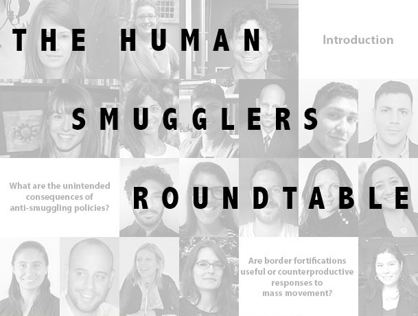 human-smugglers-roundtable