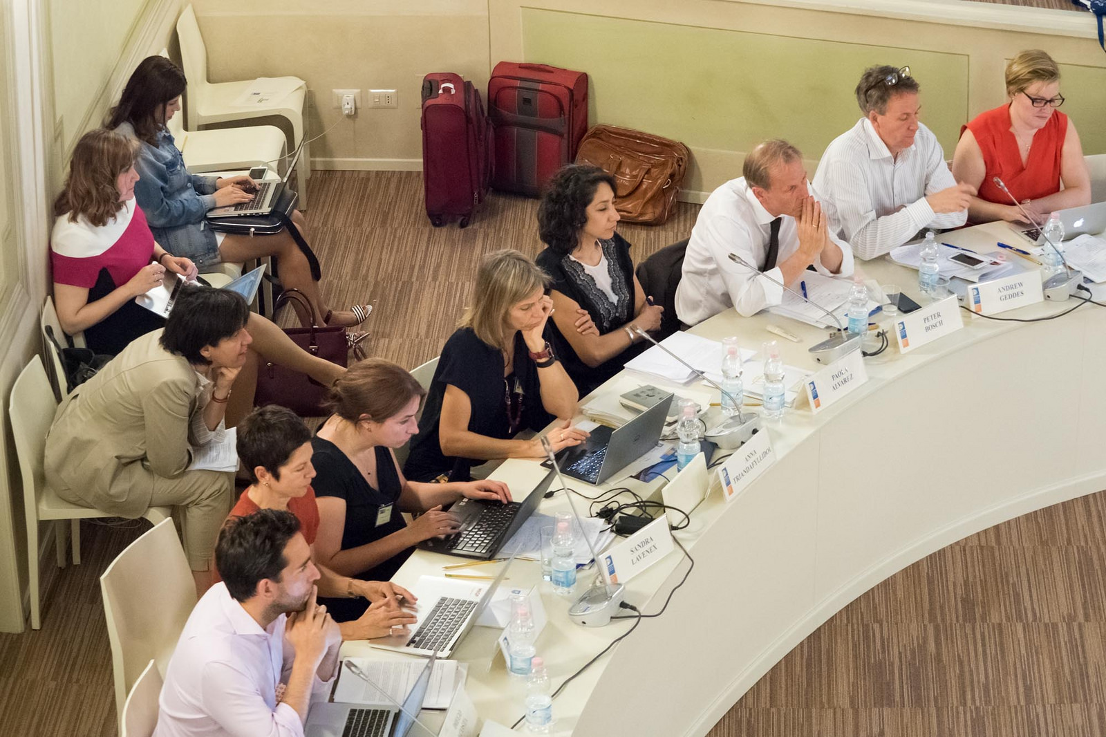 rscas-meeting