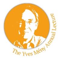 Yves-Meny-logo