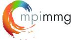mpi-mmg-logo