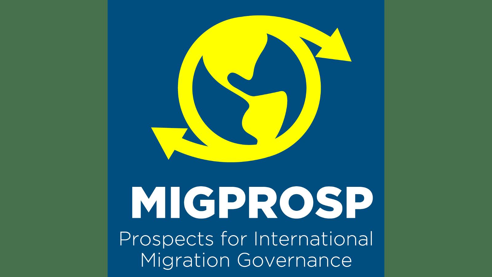 MIGRPROSP_logo