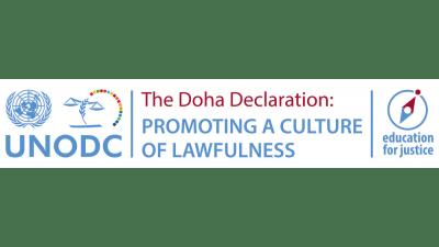 UNODC+Doha+E4J_Hor_EN