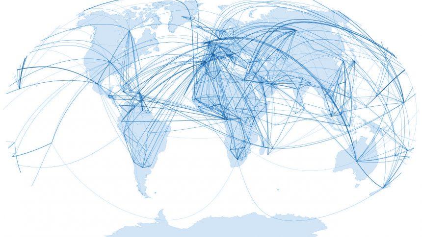 gmp_network