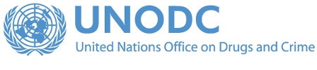 UNODC_logo_E_unblue