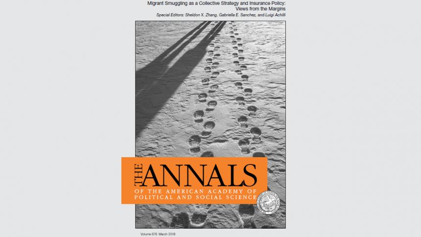 the-annals