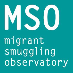 MSO-logo