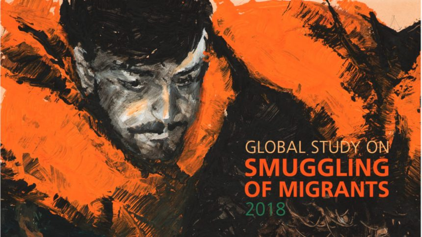 Global-study-smuggling-migrants