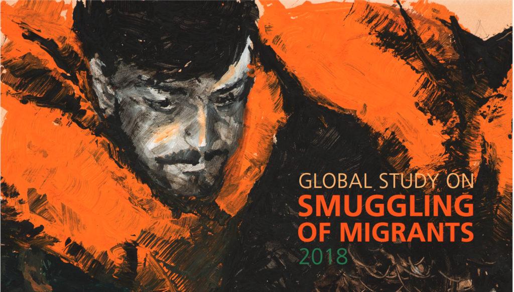 Global-study-smuggling-migrants