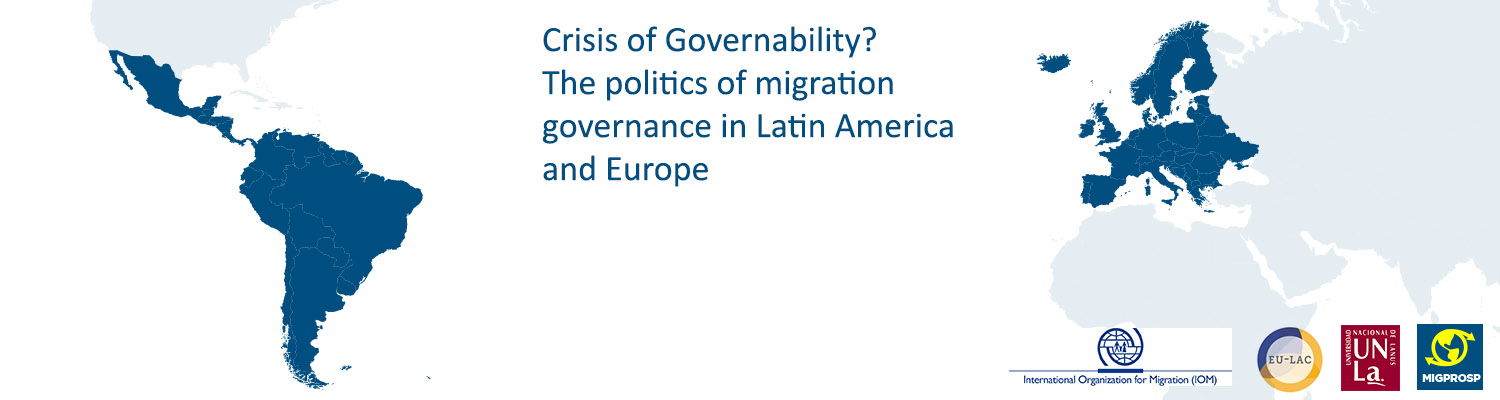 Banner-MPC-'Crisis of Governability(sept2018)