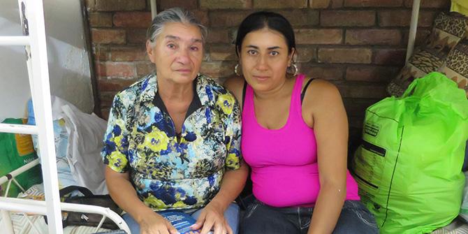colombia_migrants_670x335