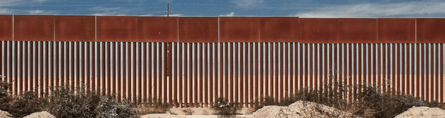 Permalink to:New Report: Asylum Processing and Waitlists at the US-Mexico border