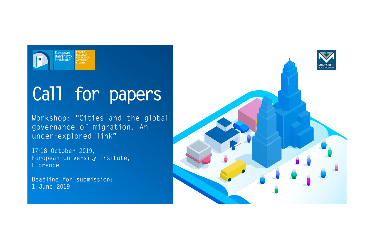 call-for-papers-2019-caponio