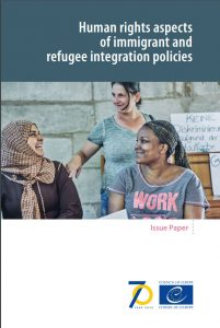 human-rights-aspects-immigrant-refugee-integration-policies