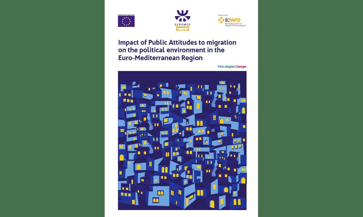 impact-public-attitudes-migration-euro-mediterranean-region