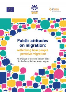 public-attitudes-migration-rethinking-perceive-migration