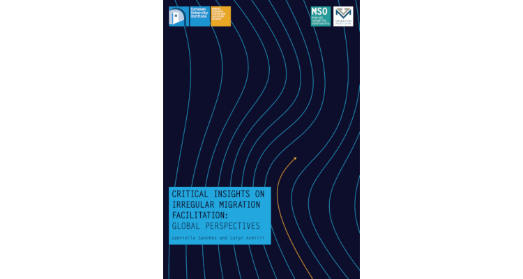 critical-insights-irregular-migration-achilli-sanchez