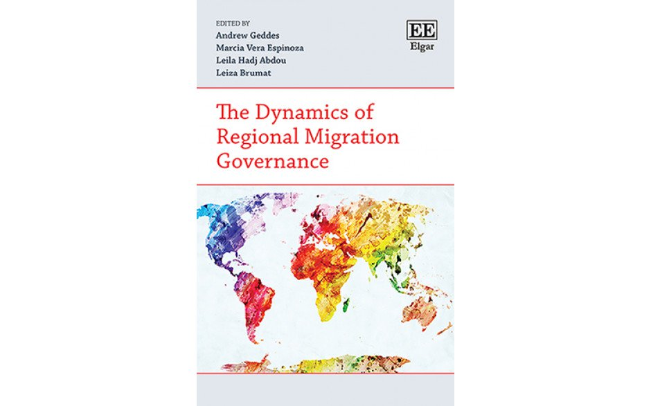 Dynamics-of-Migration