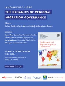 Lanz.Libro Gobernanza Migratoria 3 Sept UDP