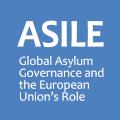 ASILE_Logo_text
