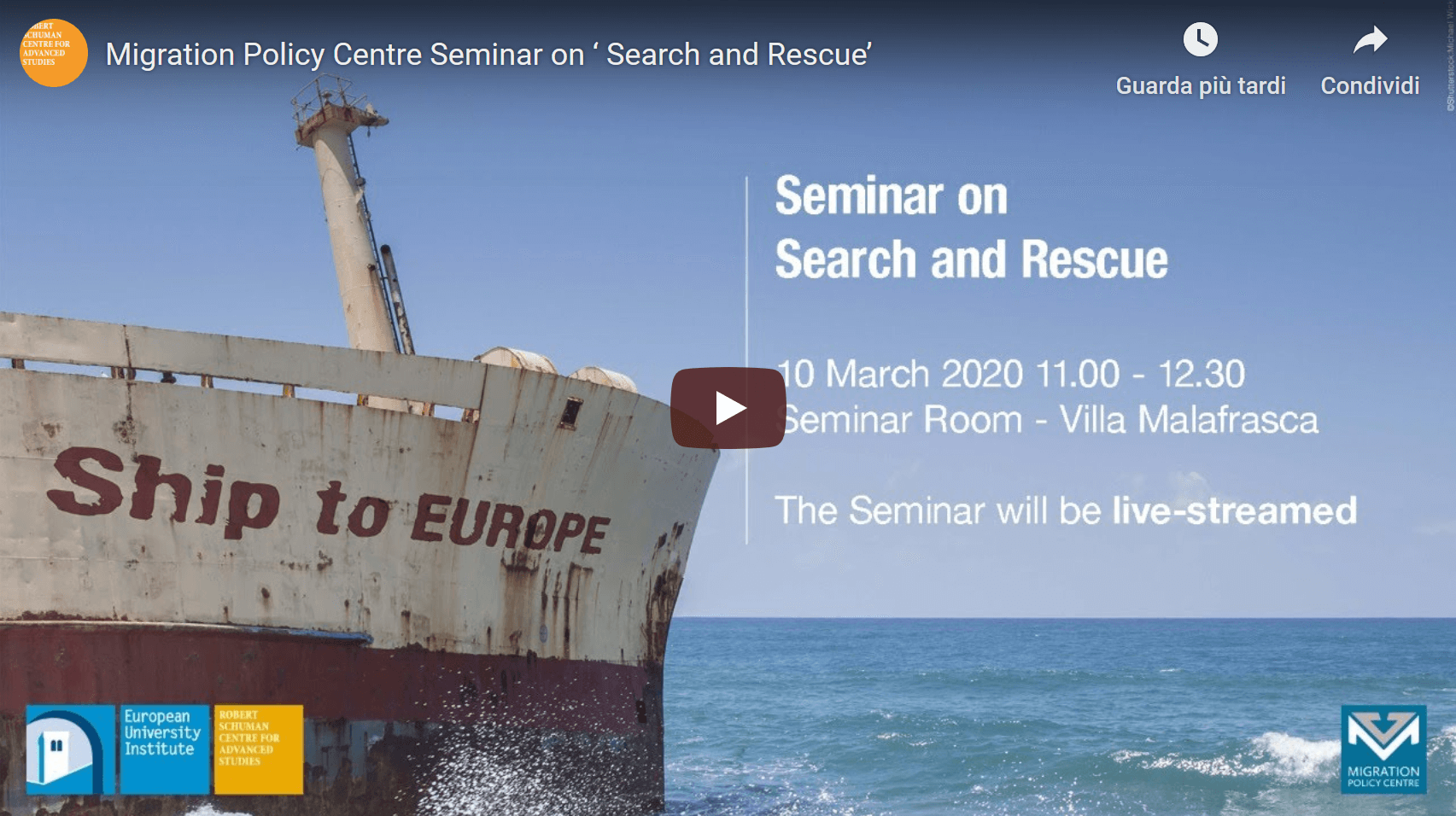 search-rescue-seminar-mpc