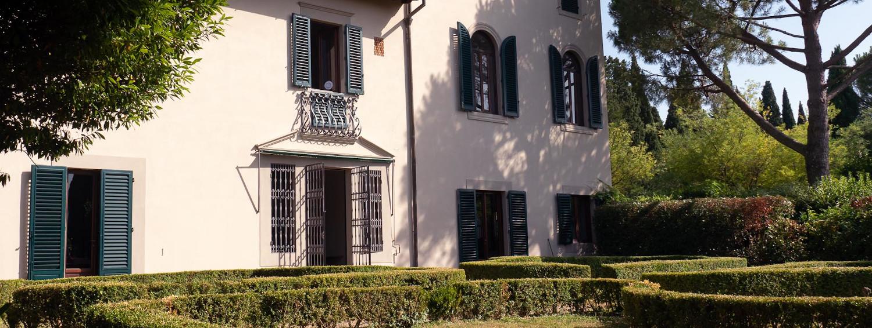 Villa Malafrasca 2