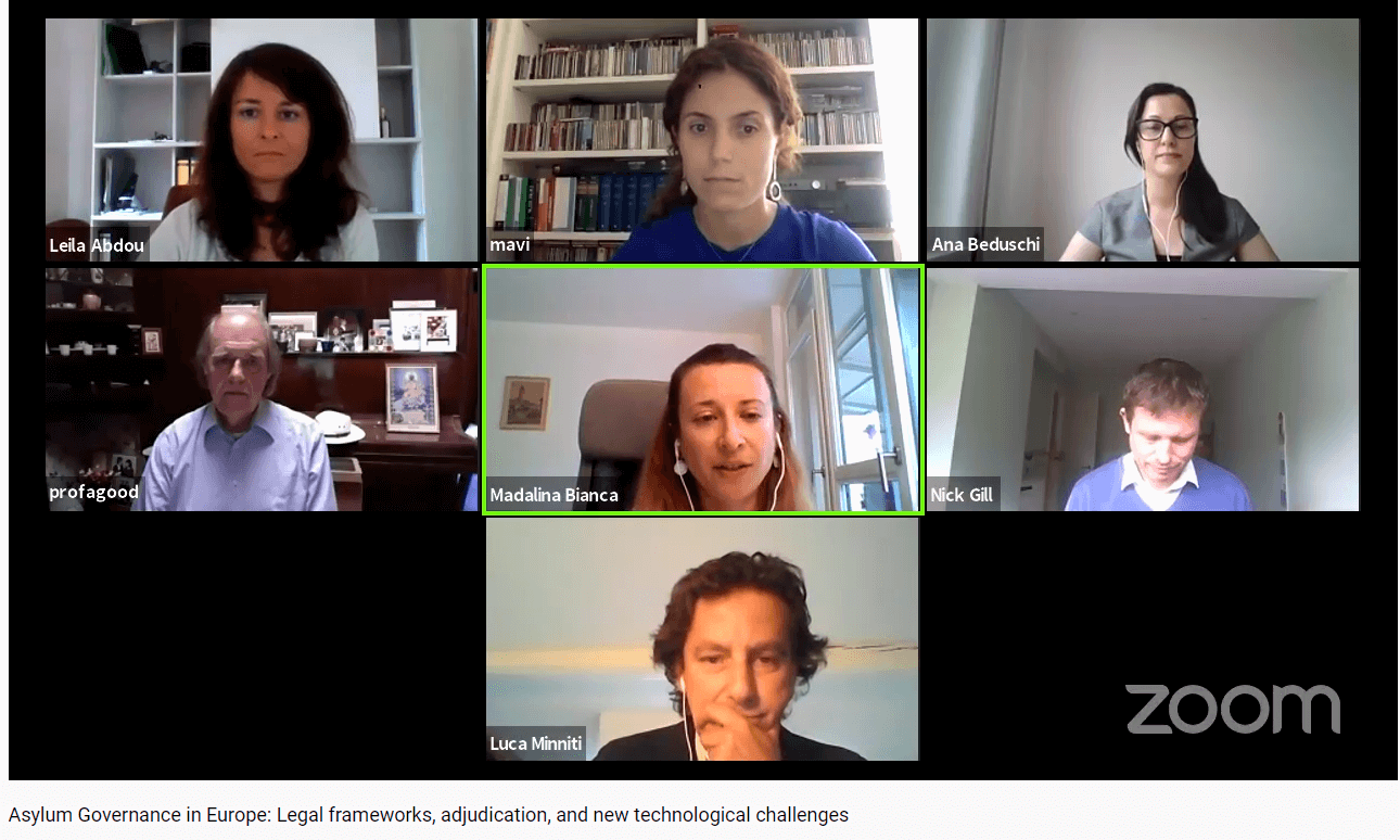 mpc-webinar-asylum-governance-europe