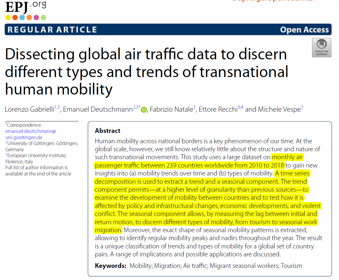 transnational-human-mobility